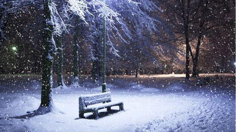 Fehér lesz a karácsony? – itt a válasz!