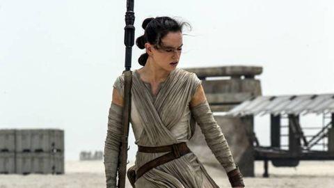 Ezt a frizurát hozta divatba az új Star Wars-film – videó