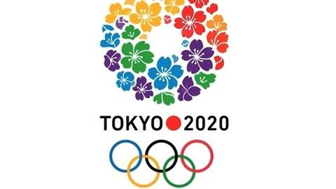 Hatszorosára nőhet az olimpia költségvetése