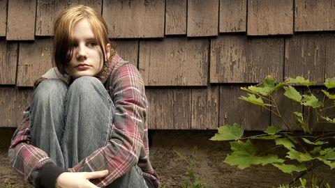 Egyre több a fiatal, iskolázatlan hajléktalan