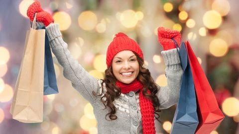 Így vásárolj okosan karácsonykor!