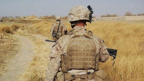 Háborúkat pénzelnek a fogyasztók?