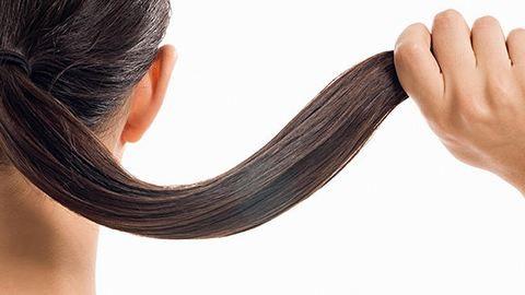 Ezekkel árthatsz legjobban a hajadnak