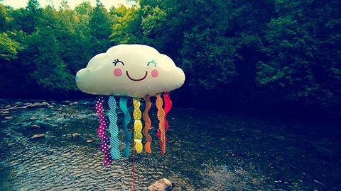4 dolog, amit a boldog emberek sosem csinálnak
