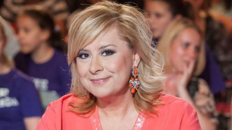 Szulák Andrea exe harcol közös lányukért
