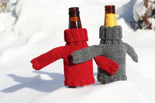 10 pihe-puha kiegészítő, amire a te hálószobádnak is szüksége van még télen