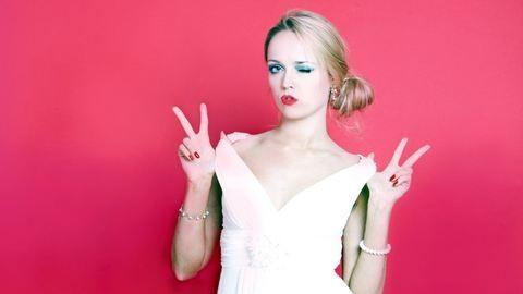 10 inspiráló idézet a divatról