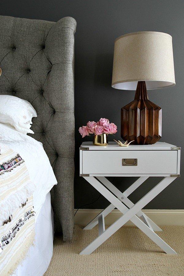 11 megfizethető tipp, amitől a lakásod tényleg otthonná válhat