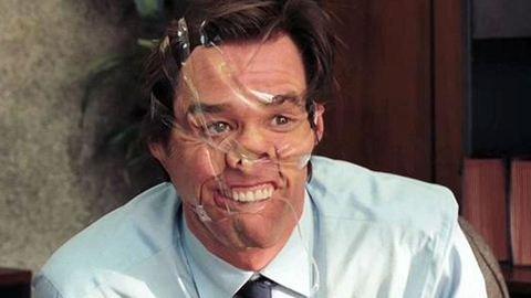 Ünnepeld Jim Carrey 54. szülinapját a színész legszuperebb grimaszaival!
