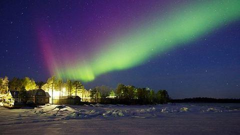 5 dolog, amit te is imádnál az orosz télben