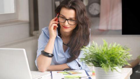 Tuti tippek az ideális munkakörnyezet kialakításához