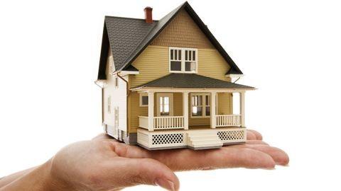 Családi otthonteremtési kedvezmény: aki keveset keres, nem kap támogatást