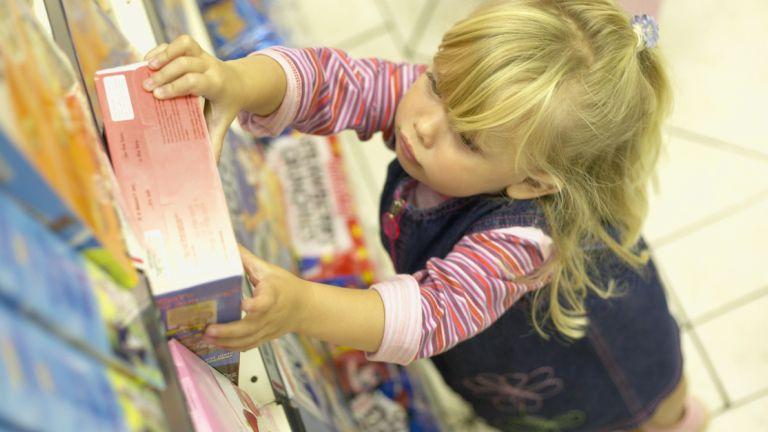 8 ok, amiért ilyen sokba kerülnek a gyerekek