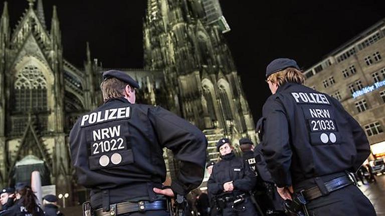 Forrás: n-tv.de