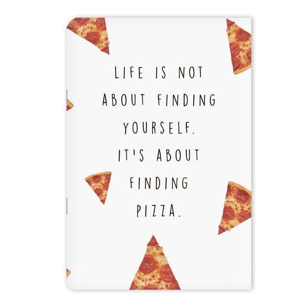 17 kiegészítő, amit minden pizzarajongó imádni fog - képek