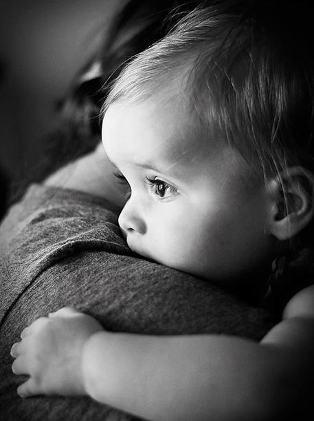 """Szülők őszintén: """"Megbántam, hogy gyerekem született"""