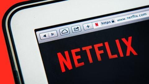 Így találod meg könnyen a Netflix titkos kategóriáit!