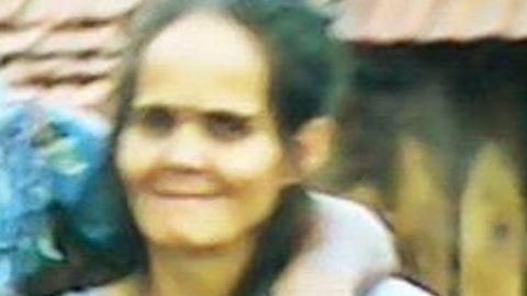 Eltűnt egy 11 gyermekes anya Sajókazáról