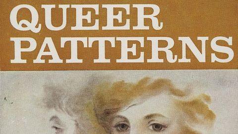 Így néztek ki a XX. század eleji leszbikus ponyvaregények borítói