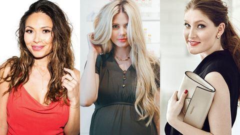 Az 5 legjobb beauty-blog