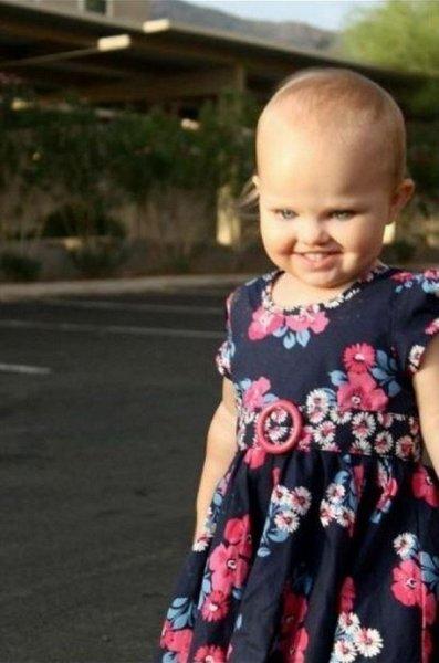 Vállalhatatlan gyerekfotók - miért kellett?