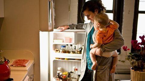 Így tüntesd el a kellemetlen szagokat a lakásból – 5 módszer házilag