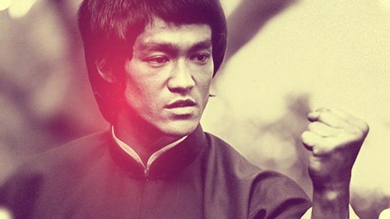 Bruce Lee 27 tanácsa az élethez