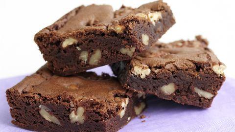 A csokis sütik legjobbja: brownie Jamie Olivertől