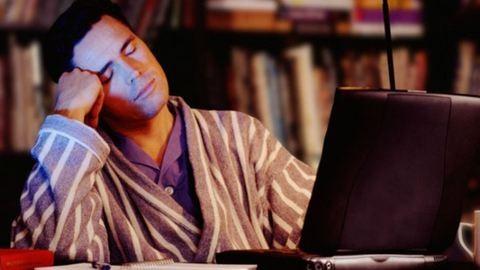 3 éjszakai tevékenység, ami tönkreteszi az egészséged