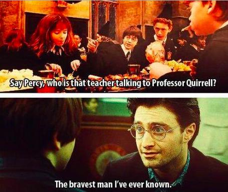 23 felejthetetlen Piton professzor pillanat a Harry Potterből, amit sosem felejtünk el Alan Rickman miatt