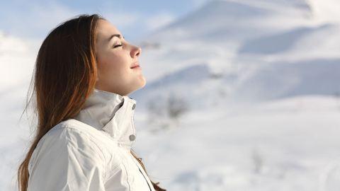 5 kozmetikum, amivel rendbe hozhatod magad a hideg napokon
