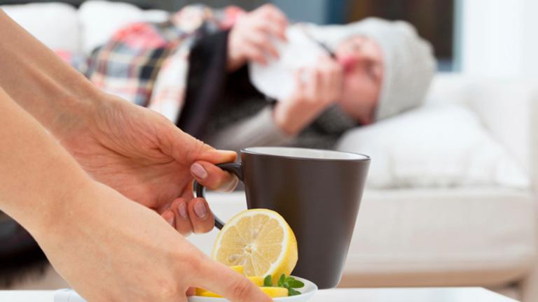 Európában már terjed az influenza