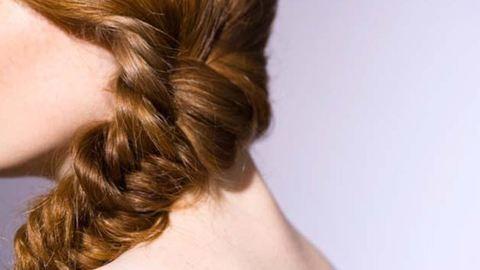 Ezt edd, hogy megvastagítsd a hajad