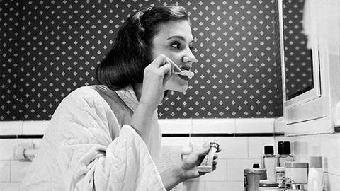 Mi történik valójában, ha naponta egyszer mosol fogat?