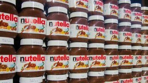 Nutellás sör is lesz az első Nutella-fesztiválon