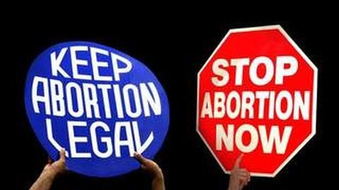 Betiltottak egy abortusszal kapcsolatos magyar weboldalt