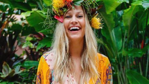 Instagram-sztár lett a lányból, aki feladta karrierjét, hogy körbeutazza a világot