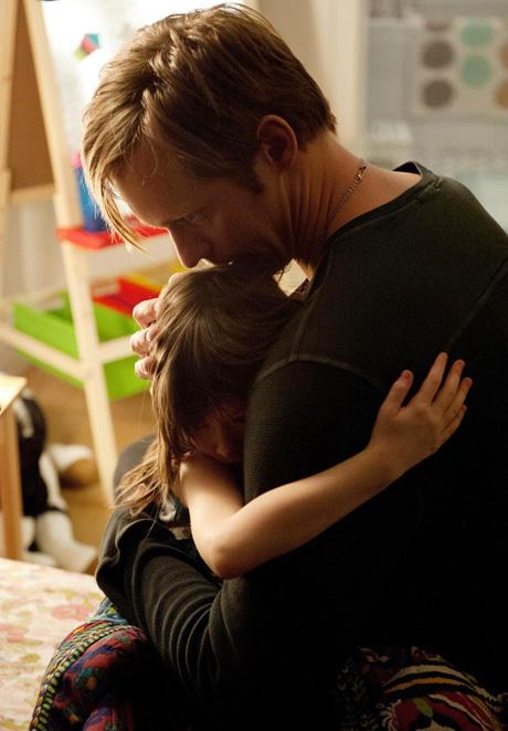 A 7 leggyakoribb válóok kisgyerekes szülőknél