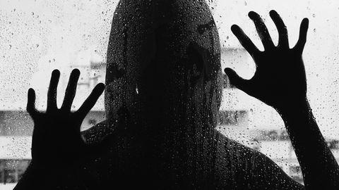 Több száz fiatalkorú szenvedett el szexuális bántalmazást hazánkban tavaly