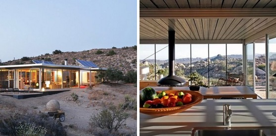 A 9 legextrább kiadó Airbnb ház