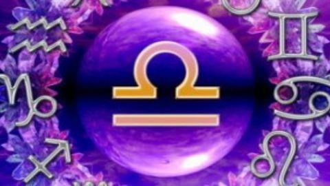 Szerelemhoroszkóp: a kapcsolatokból építkező Mérleg szerelmi élete