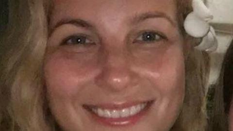 Várkonyi Andrea smink nélküli fotóját dicsérik