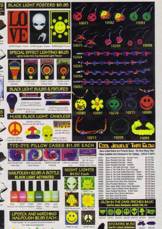 Azok a csodás 90'-es évek! - avagy 20 dolog, ami nem felejtünk el azóta sem