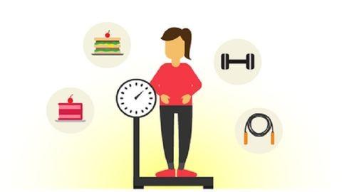 Így befolyásolja a súlyod a hangulatodat
