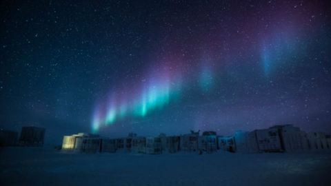 Íme a világ 9 leghidegebb helye, ahol -70 fok teljesen átlagosnak mondható – képek