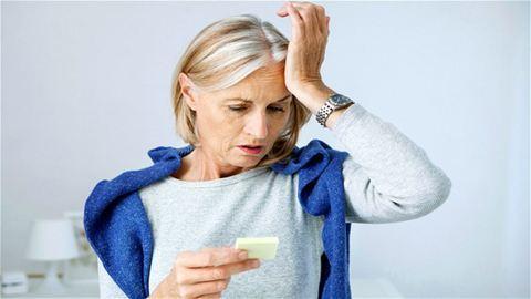 Így harcolhatsz a menopauza kellemetlenségei ellen