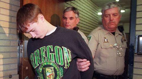 Karácsony alkalmából embert ölt a két fiatal