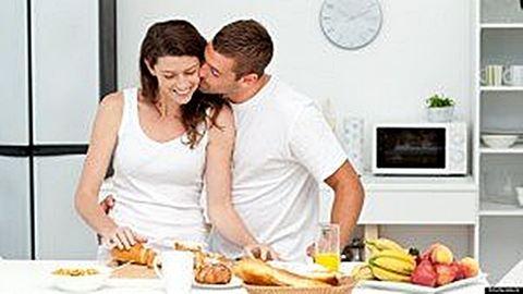 5 egyszerű tipp arra, hogy idén jobb legyen a házasságod