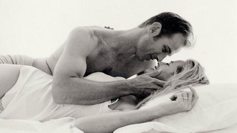 5 tipp, amitől jobb lesz a szex