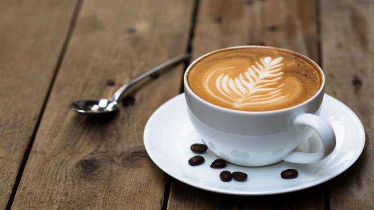 Eddig rosszul ittad a kávédat, de most megmondjuk, hogyan csináld jól